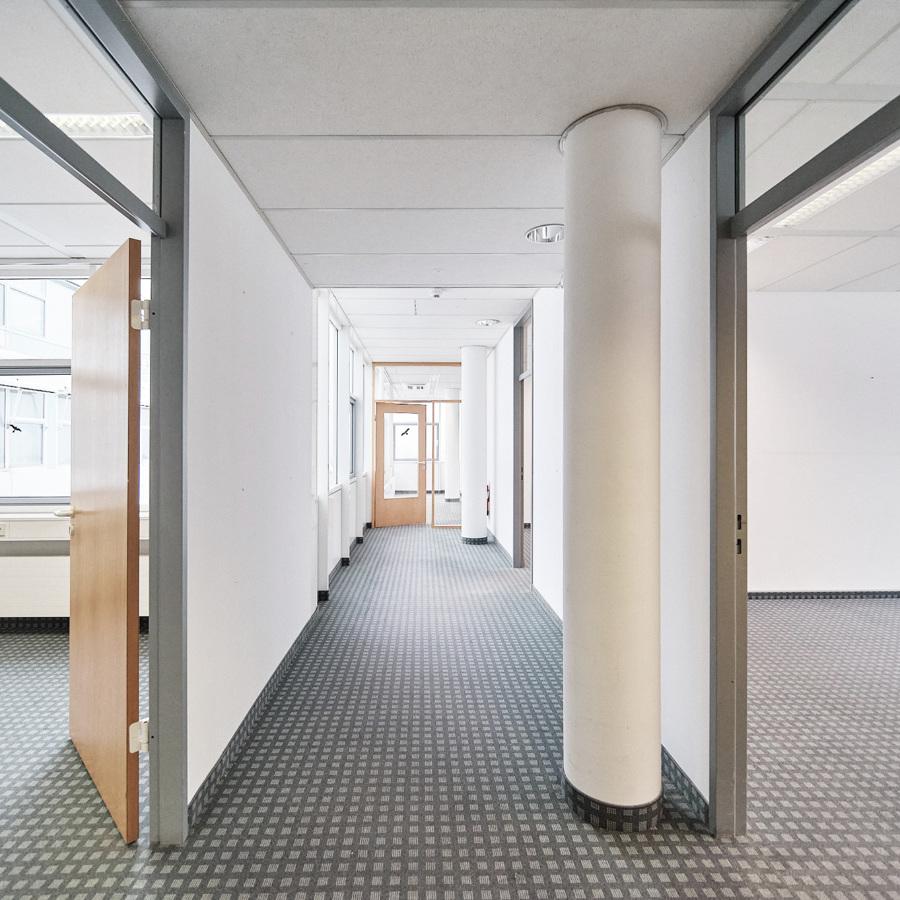 K40 Bürofächen Filderstadt zu vermieten