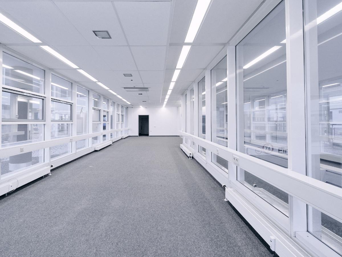 K40_Büroflächen Vermietung Filderstadt-Bonlanden